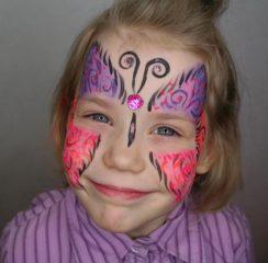 Laste sünnipäevad - lisateenused